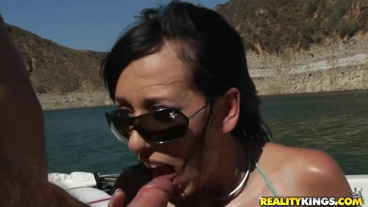 Barely legal twink tube Porn clips