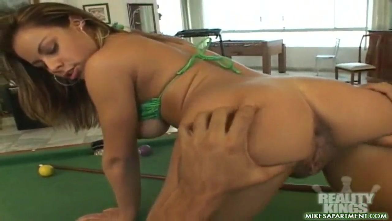hot sexy women with big tits Porno photo