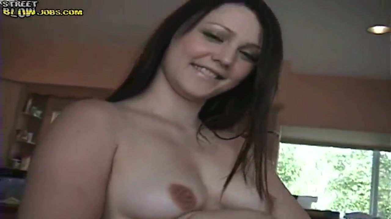 young hot wives tumblr Pics Gallery