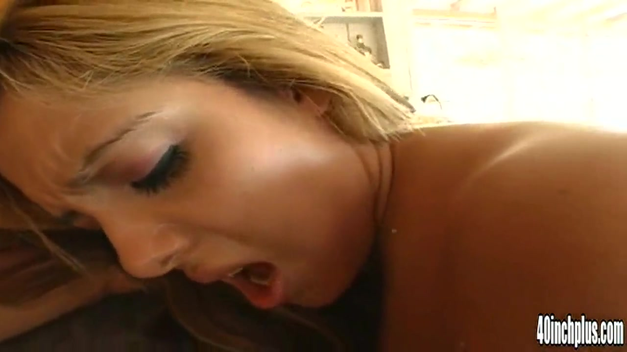 Removing hair from anus Hot xXx Video