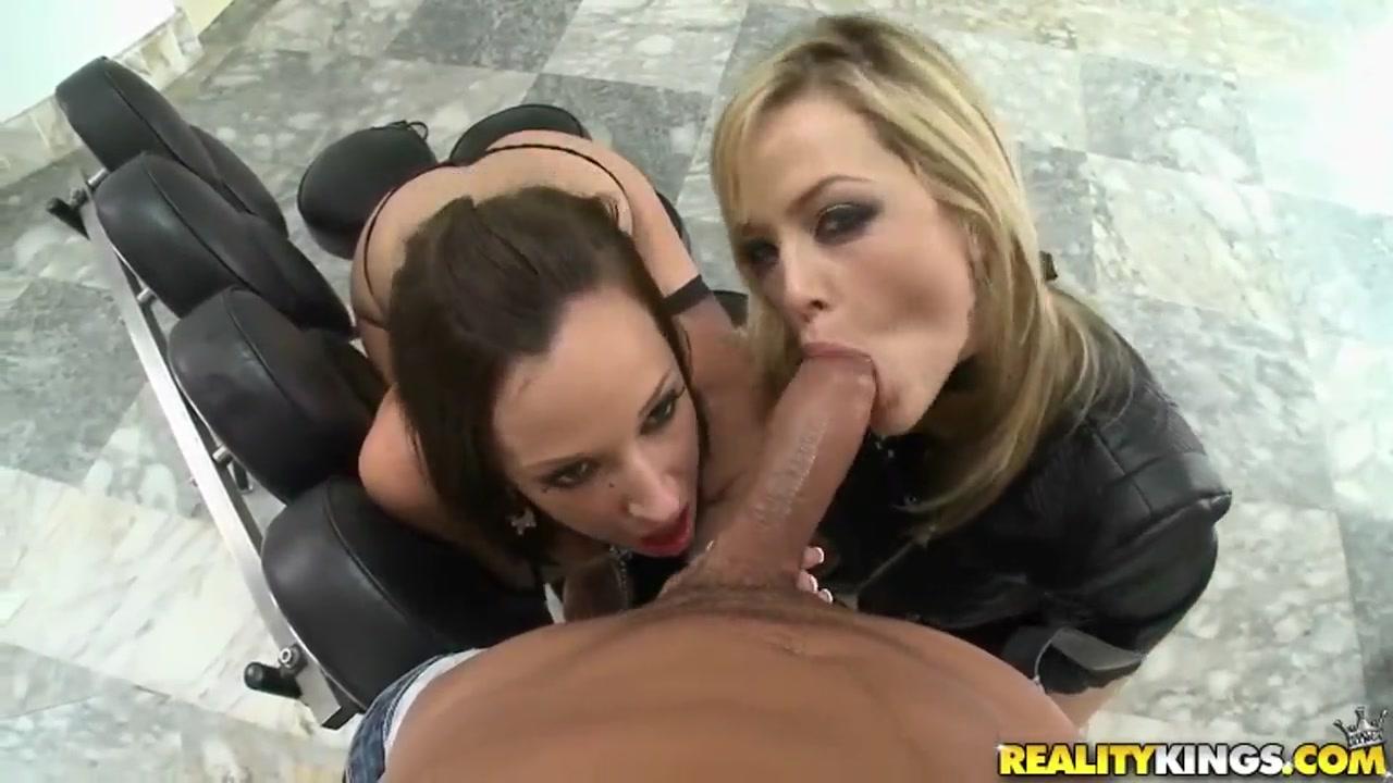 Sexy xXx Base pix Big cocks big tits bisexual transexual