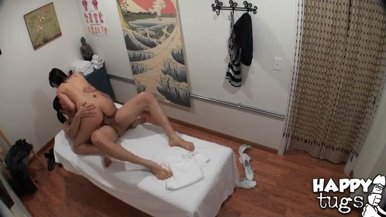 Hot porno Guarderia abc documental online dating
