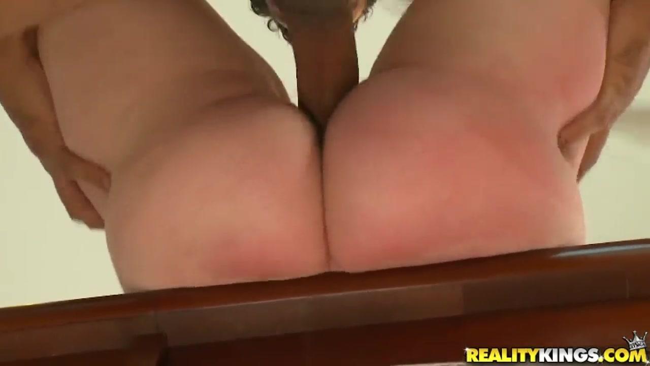 Naked latina women videos xxx pics