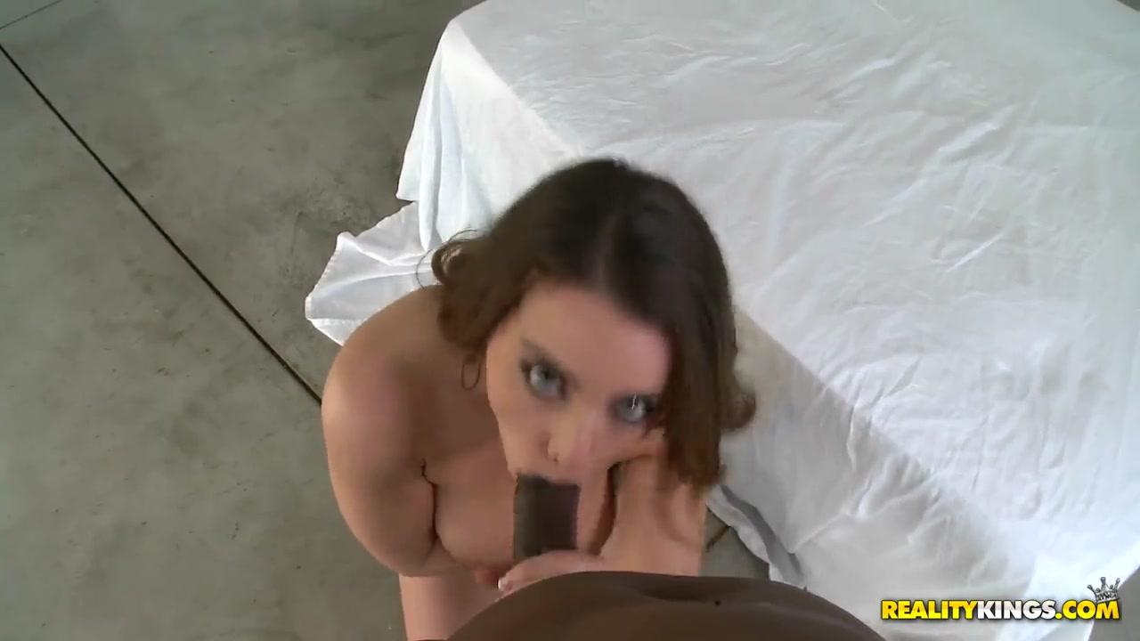 Phots orgie Lesbianh fuckd