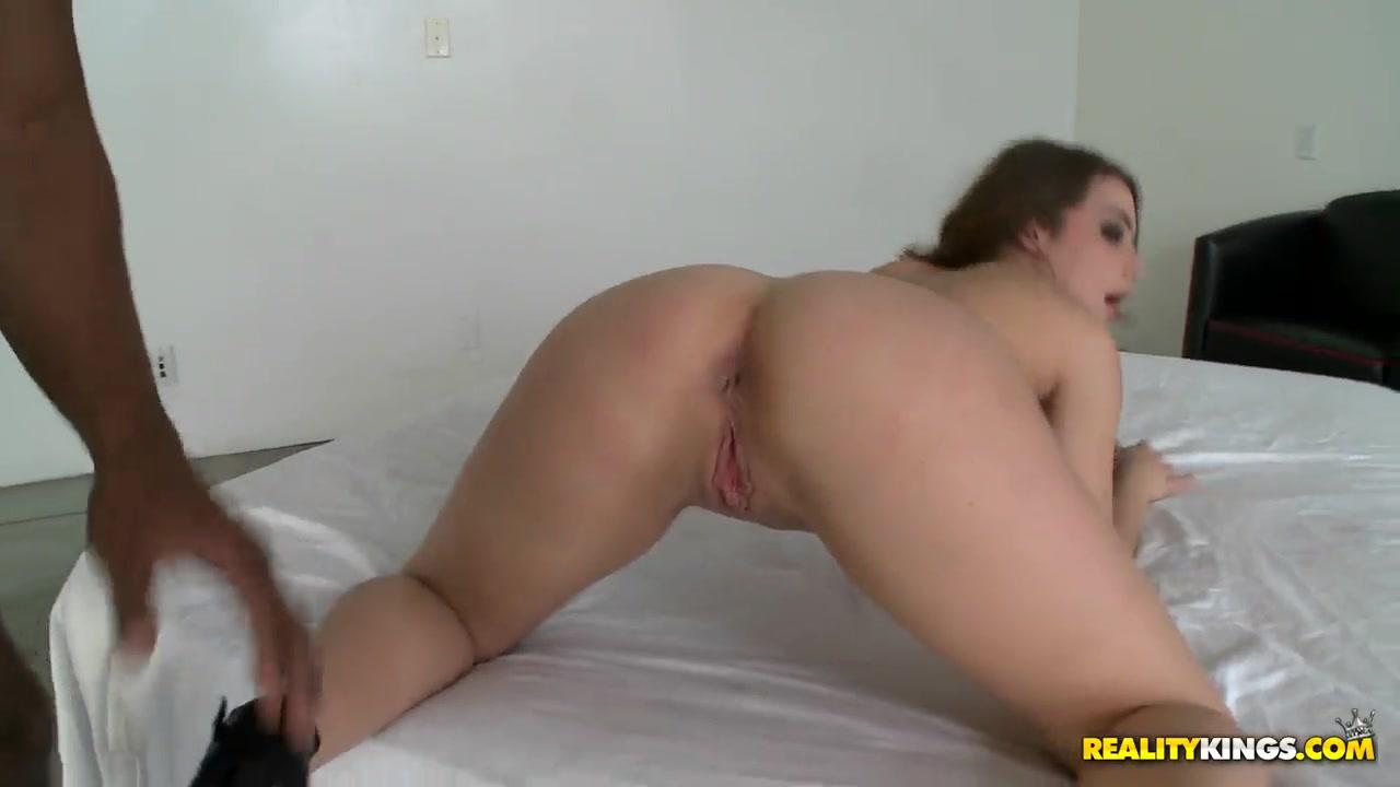 Fetish Princess Kristi Armpit Hot Nude