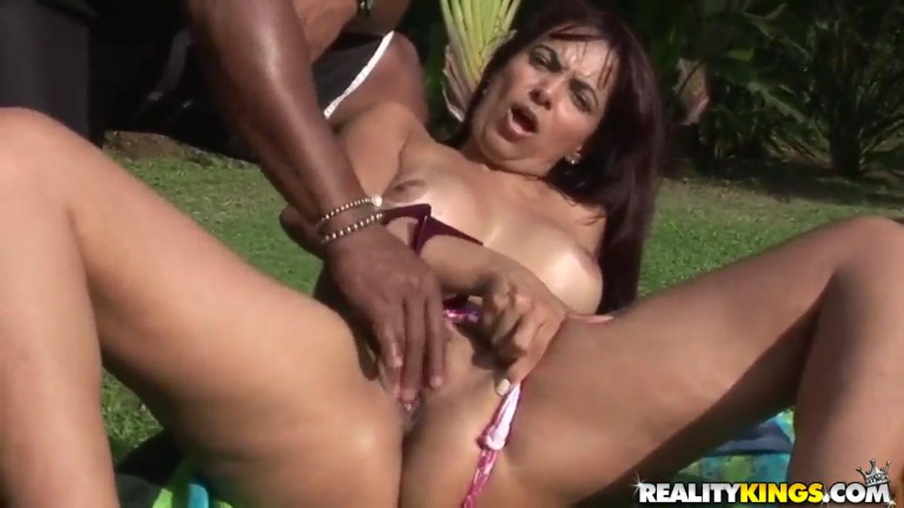 Porn clips Sexy ethiopian porn