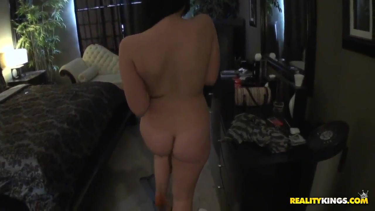 escort girl mans Porn pic