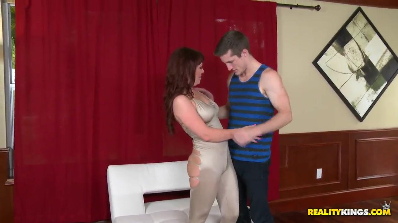 Devon gummersall dating Naked FuckBook