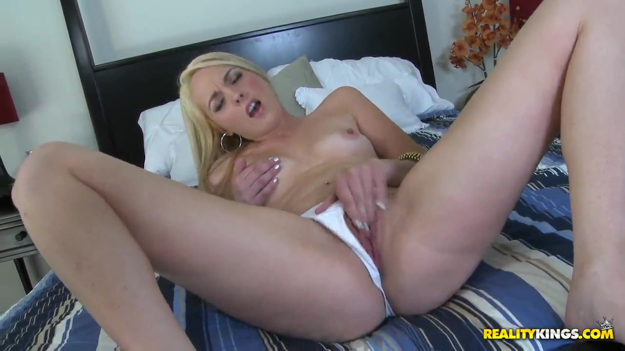 Porn Galleries Mom plays strip poker with son
