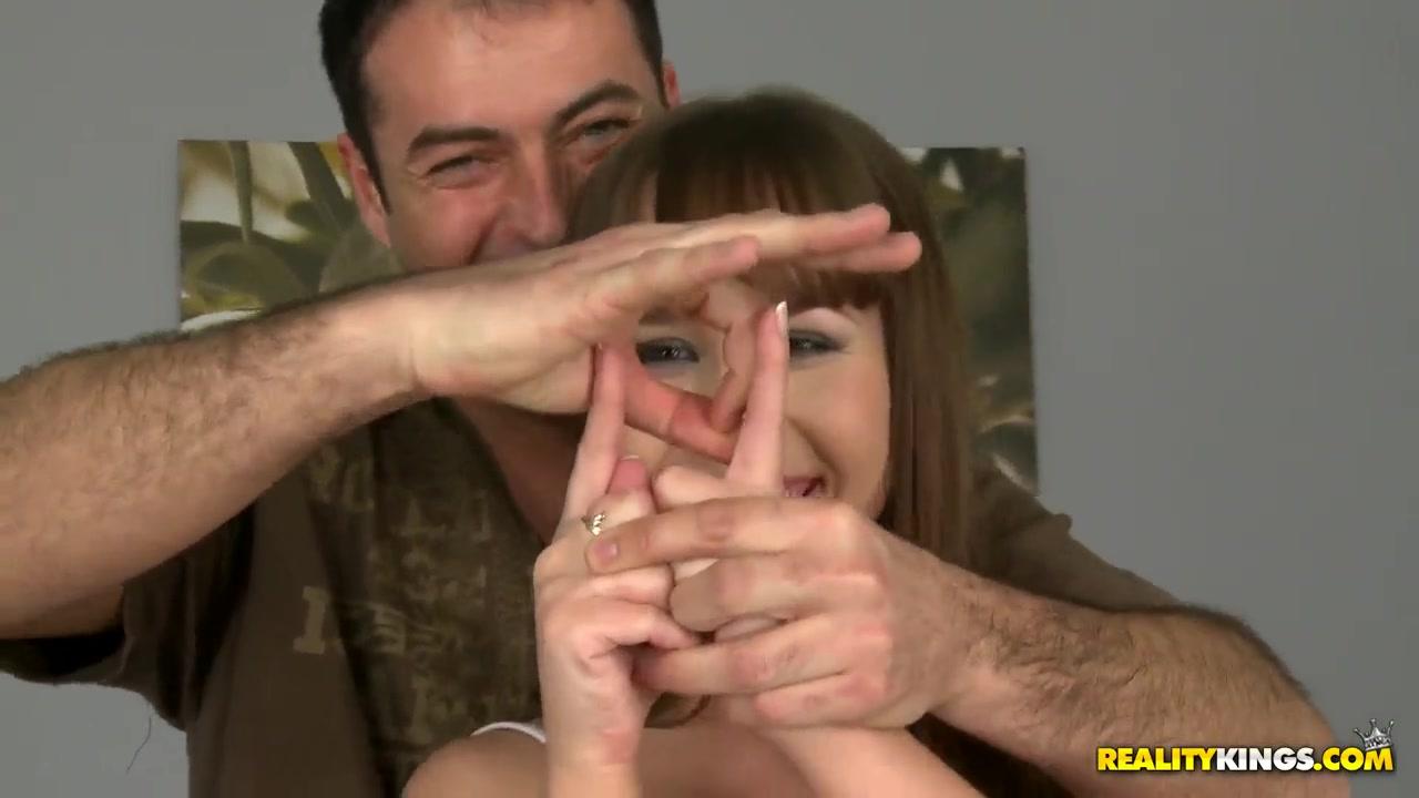 Adult eropean tv shows New xXx Pics