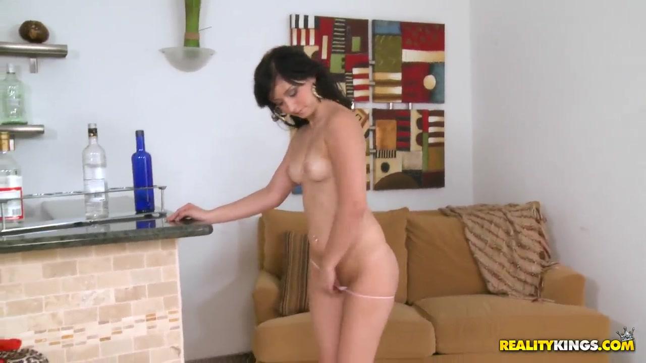 Nude 18+ Dancejam online dating