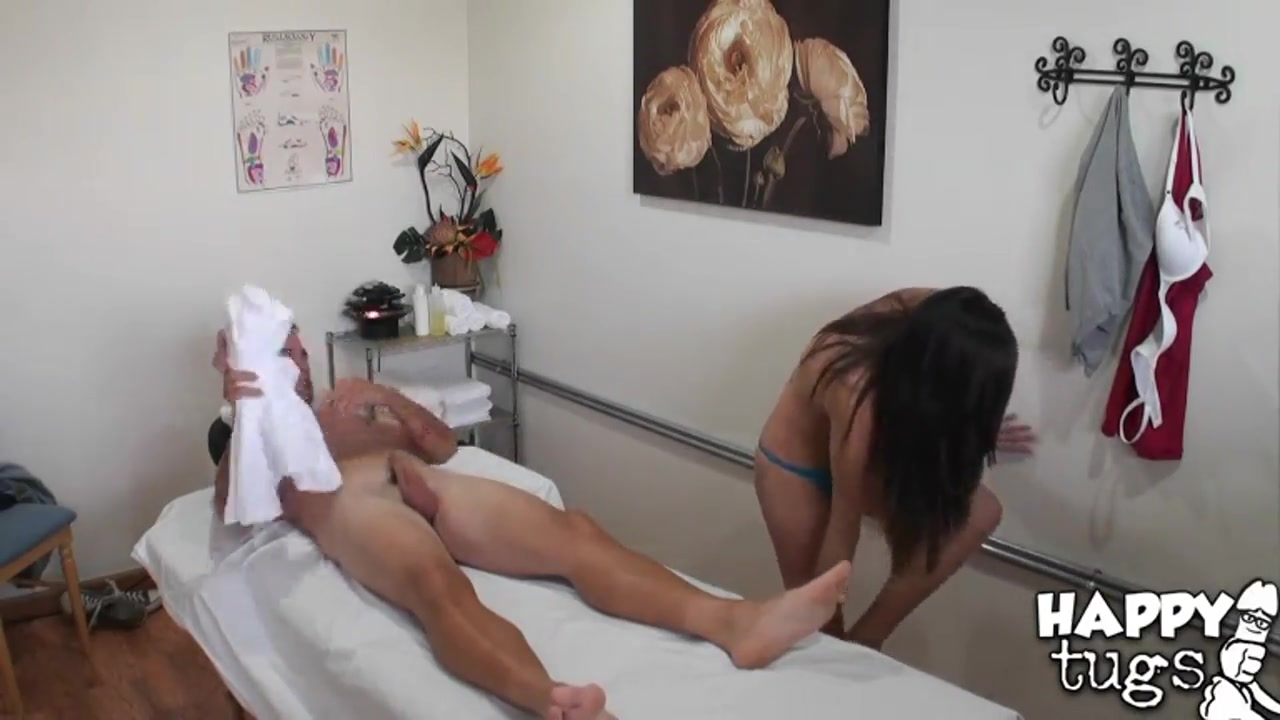 Porn clips 40 days of hookup did they end up together