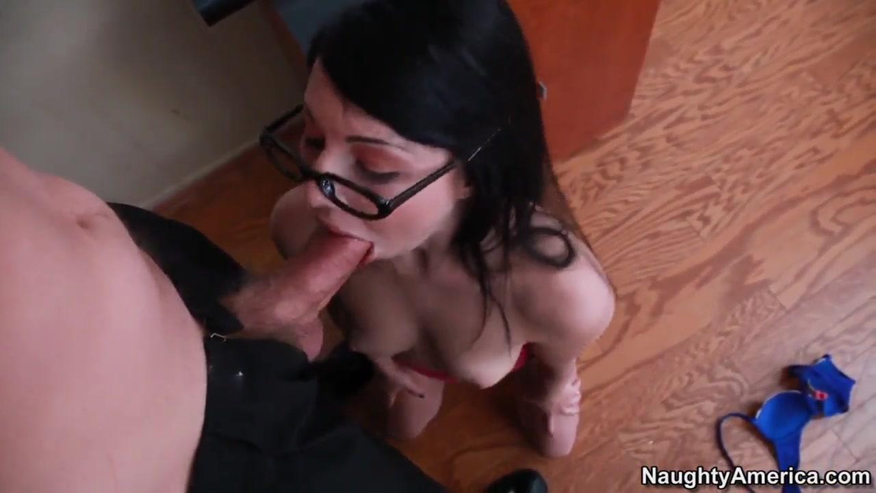 Naked Porn tube Zarva campina online dating