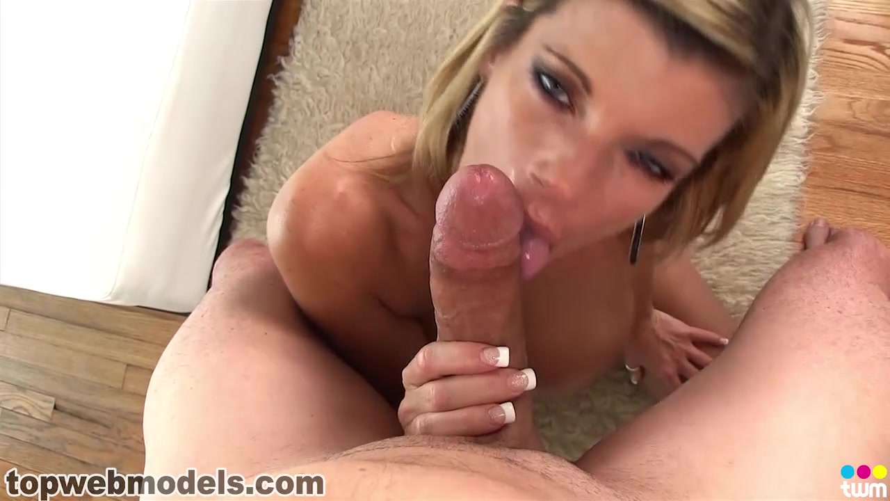 Pics and galleries Cj charms naked milf