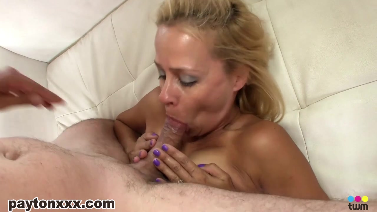 Incredible pornstar Payton Leigh in Amazing Blowjob, Mature xxx movie Lesbian snapchat