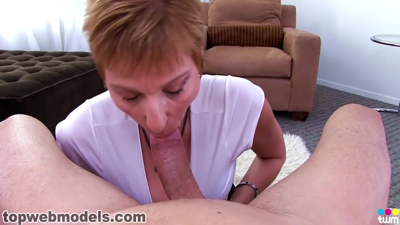 Freeview milf porn Hot Nude gallery