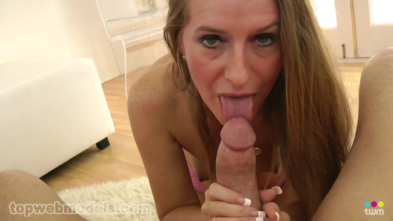 Pron Pictures The best porno clips