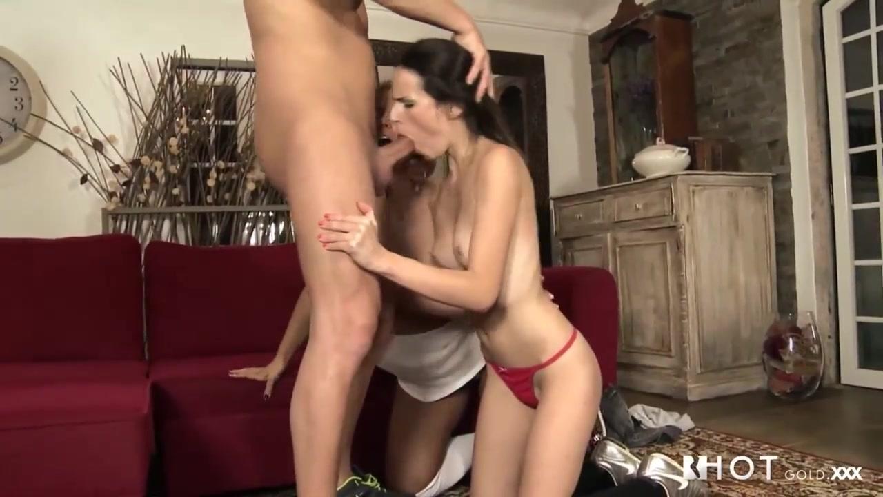 Lorena Neiva Best porno