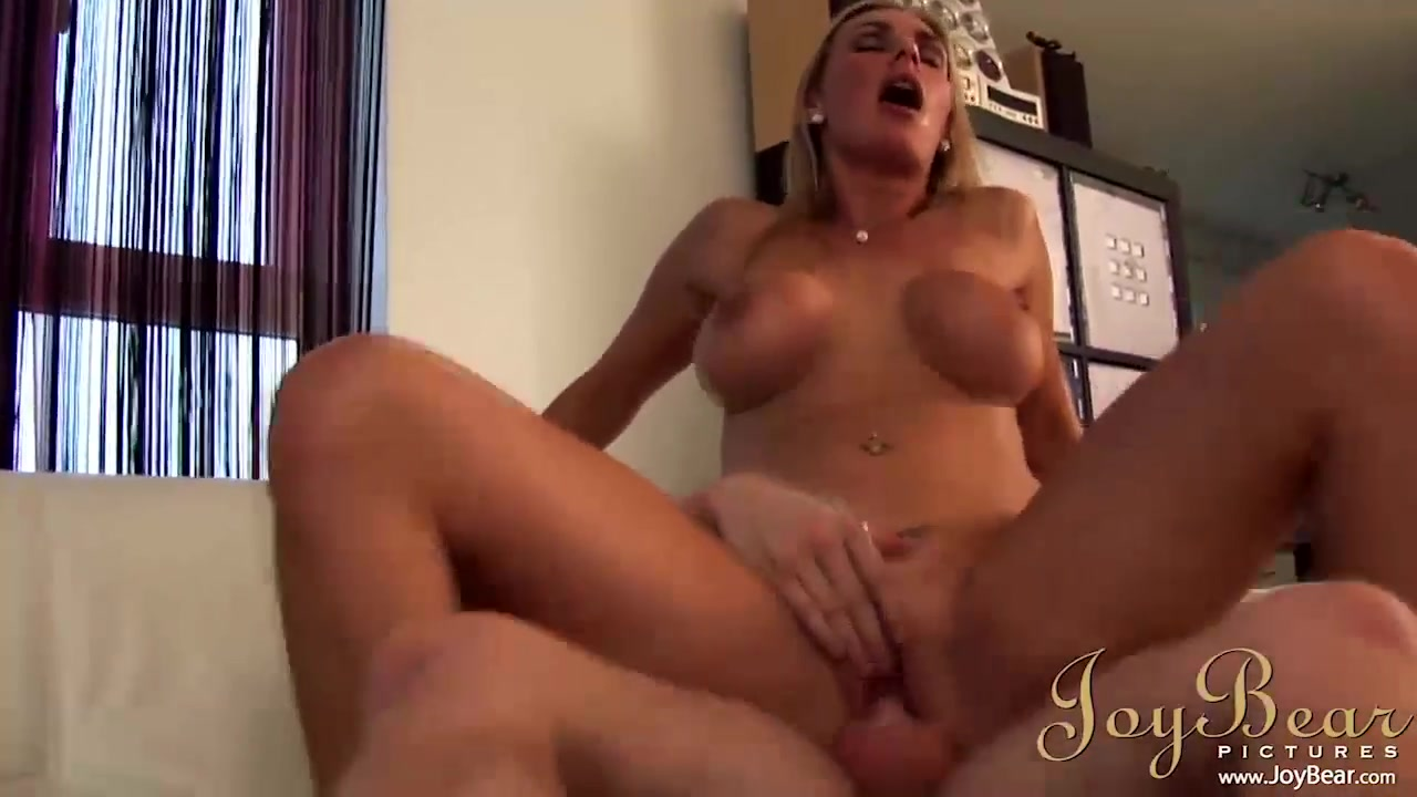 Horny pornstar Tanya Tate in Incredible British, MILF xxx clip