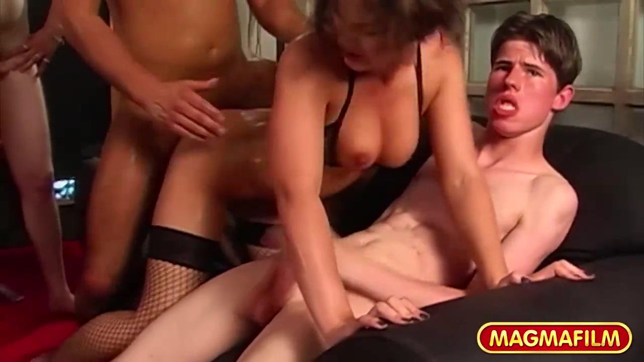 Adult Videos Samantha burton naked