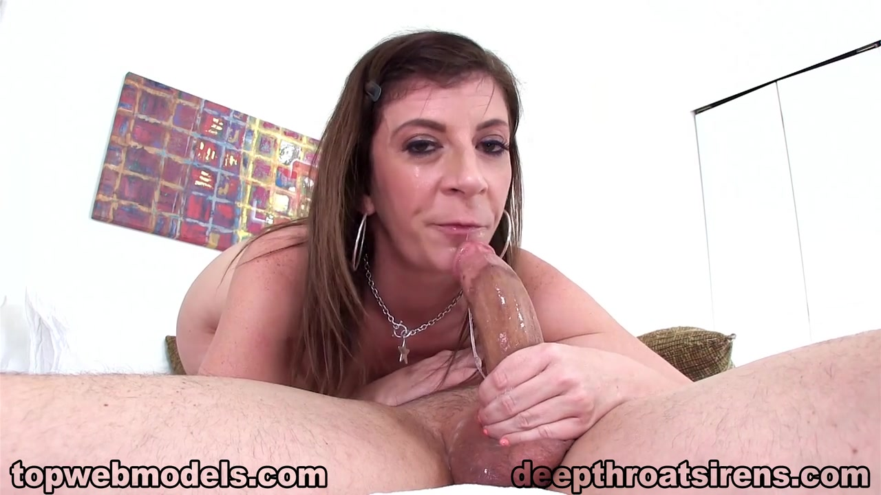 Incredible pornstar Sara Jay in Hottest Deep Throat, Mature xxx clip Perks of dating an florida guy