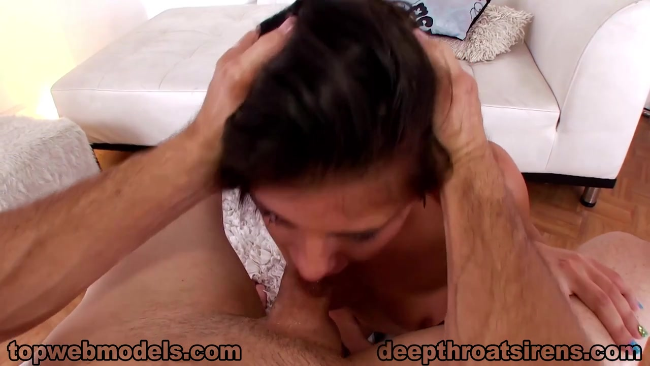 Hot girls big boobs indian Naked FuckBook