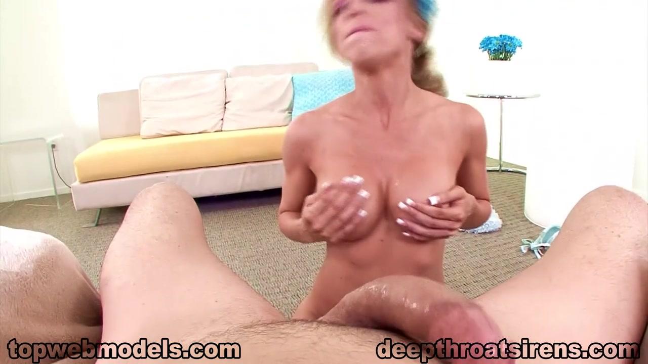 Senka Sexe Vido Hot Nude