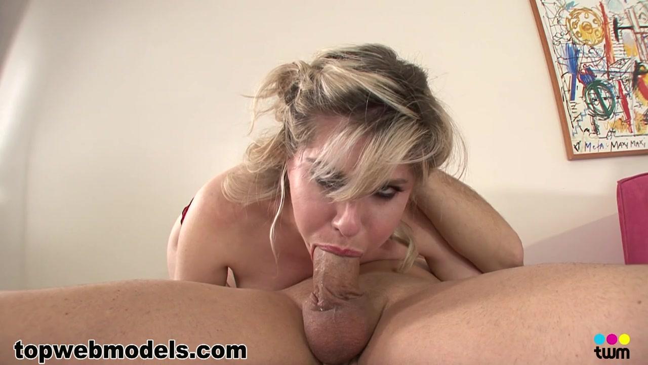 Sexy xxx video Failblog dating page 8 movie