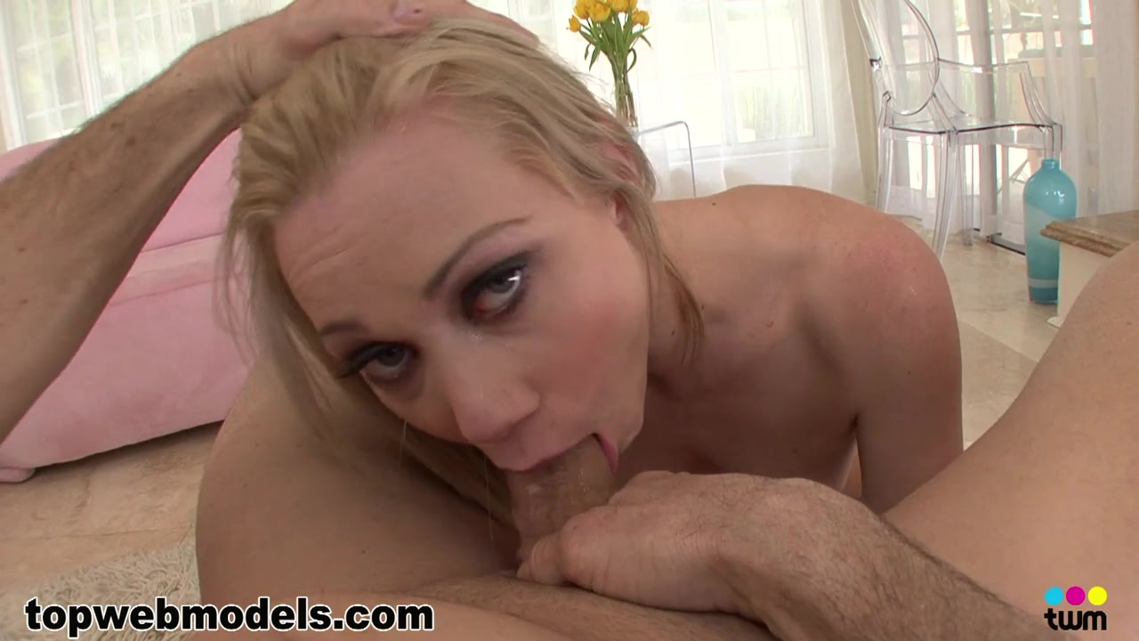 XXX Porn tube Incredible amateur POV Handjobs xxx video
