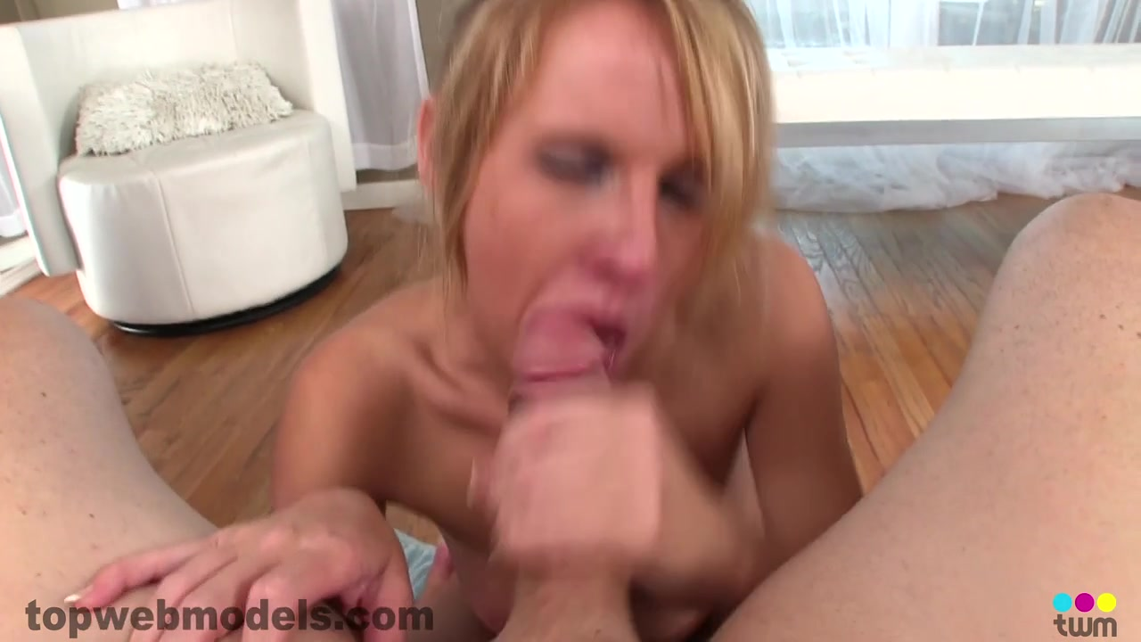 Retro softcore tube Naked Galleries