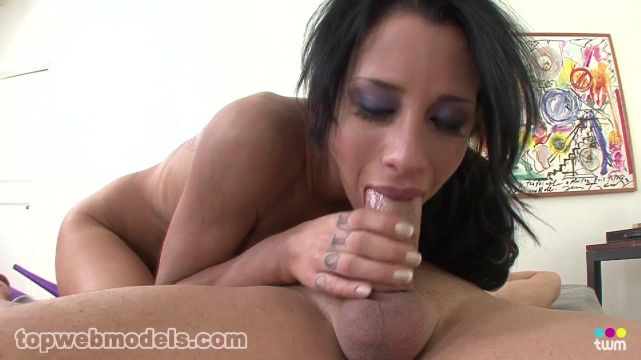 Porn archive Underwear porn tube