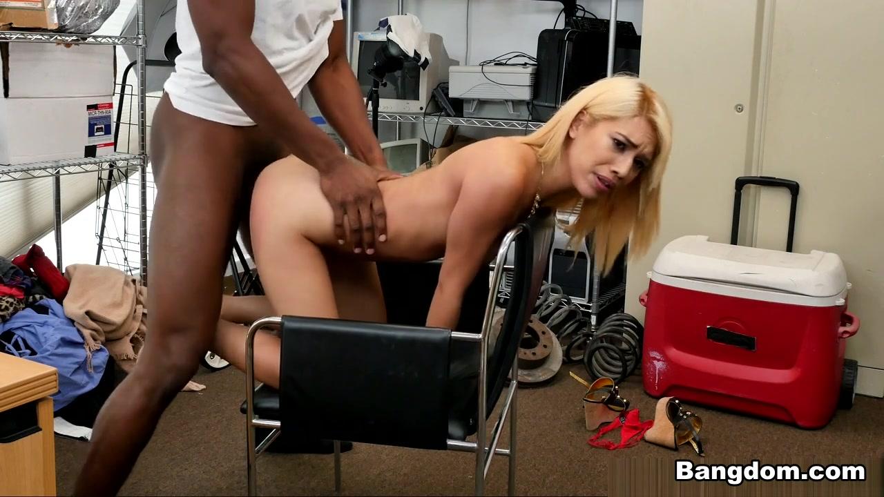 Nude photos Hd girlfriend way boob