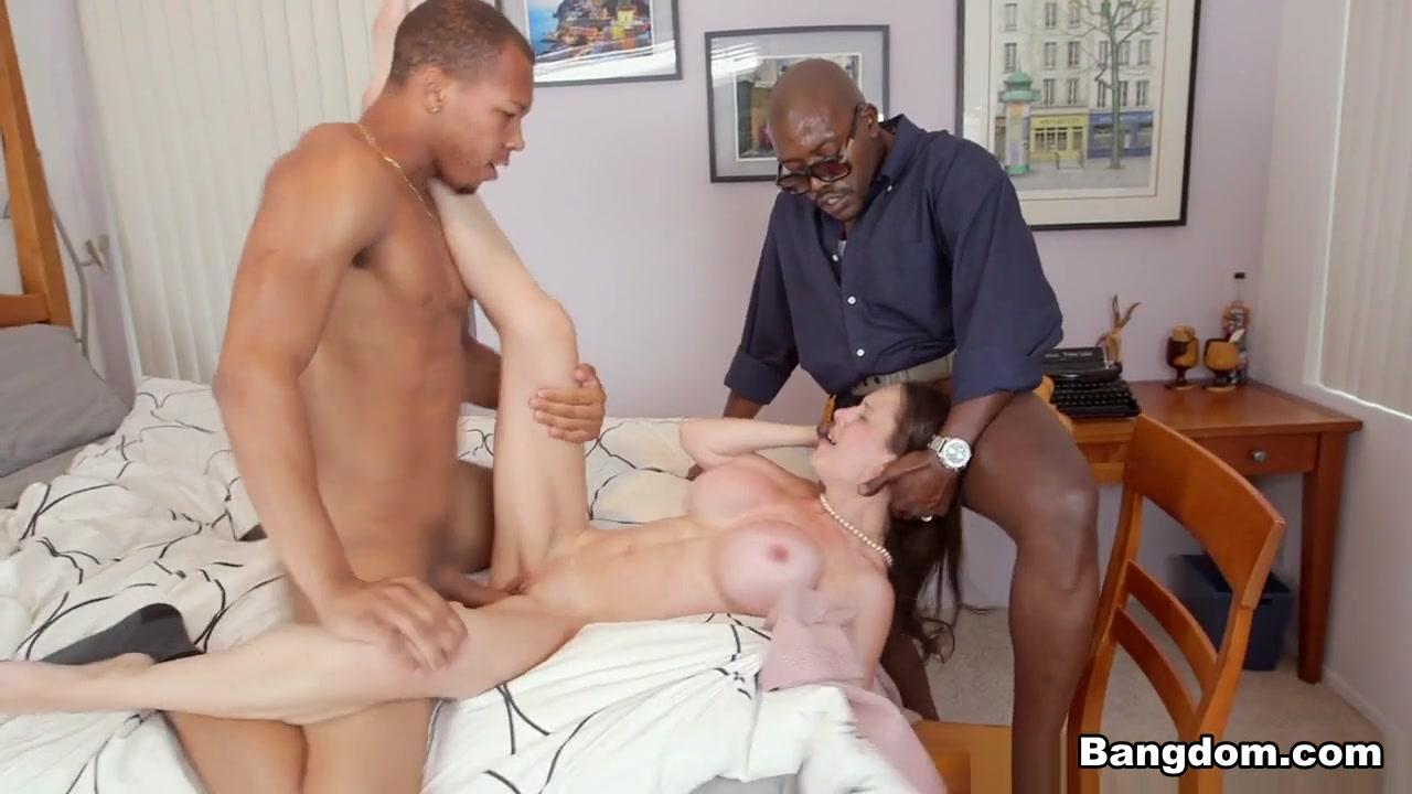 Porn clips Redbone blowjob