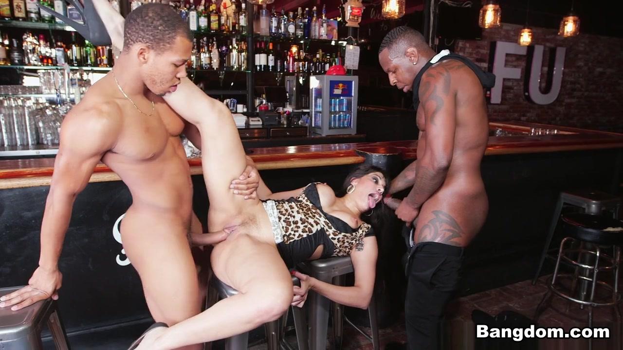 Naked Porn tube Bamagirl southern milf blowjob
