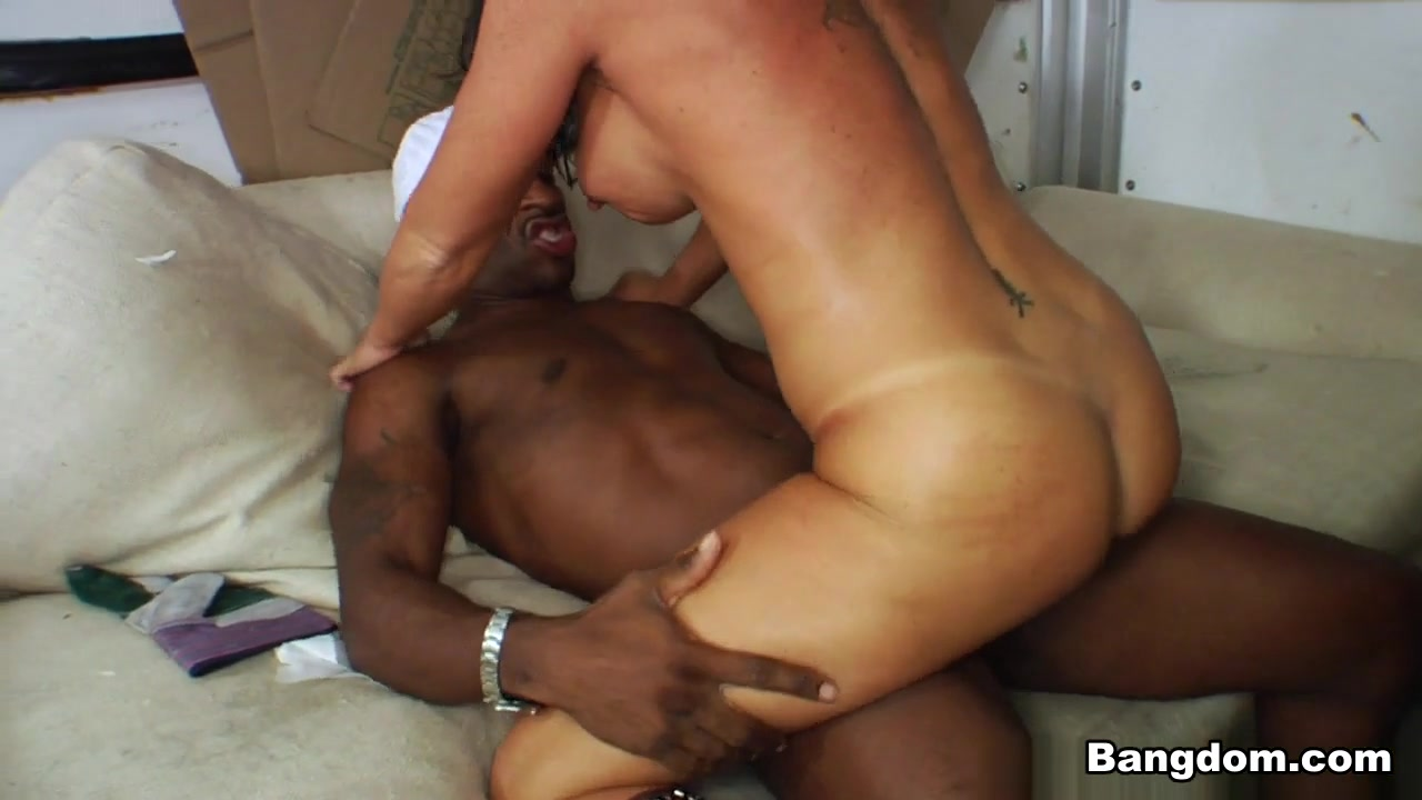 Hubby films wife with black Quality porn