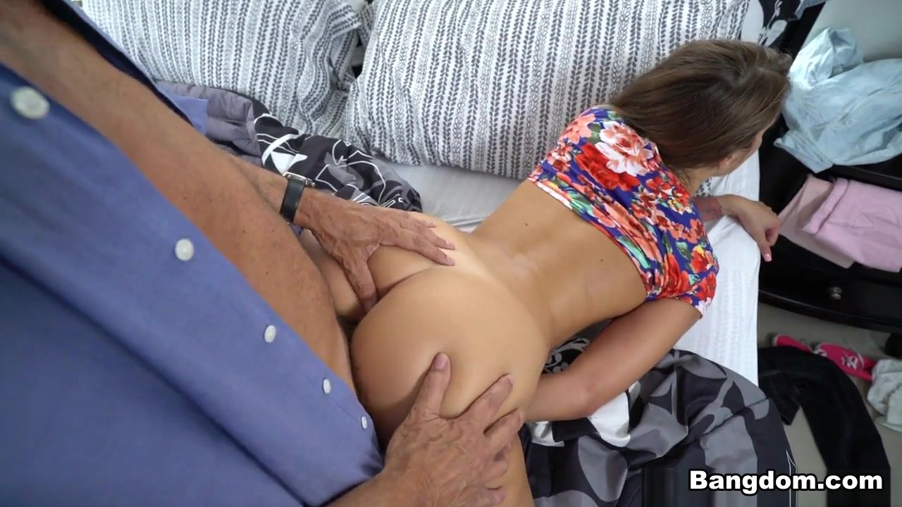 Sex photo Pron star xxx movies