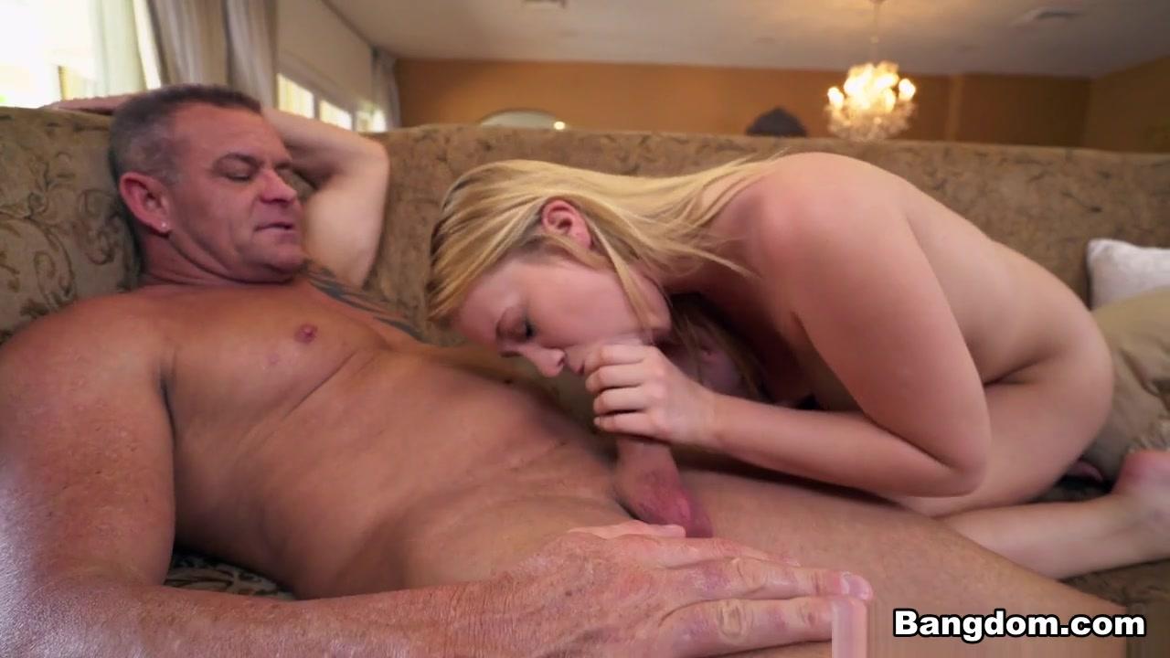 XXX Porn tube I cento passi online dating