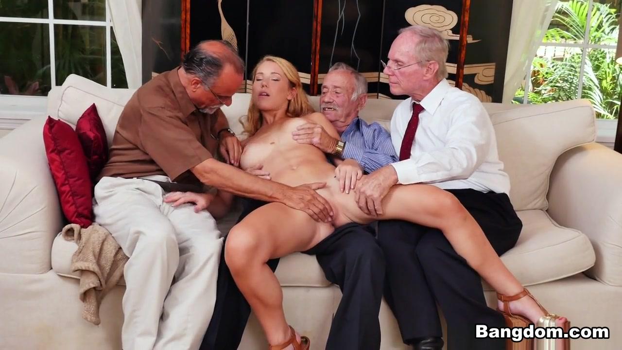 Porn tube German mature threesome porn