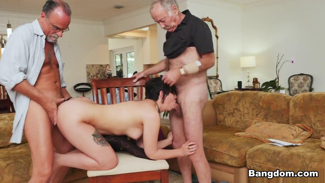 Sex photo Handjob tease cumshot compilation porn videos sex movies porn tube