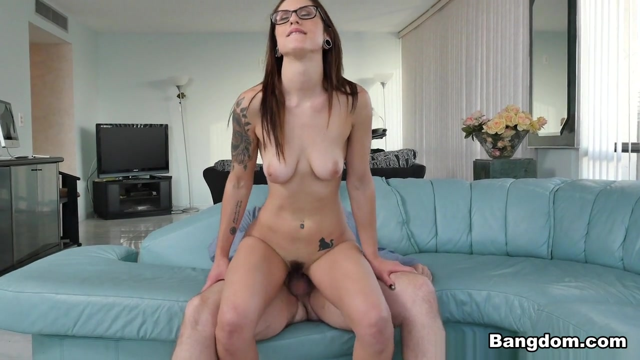 Stepmother India Summer XXX Video