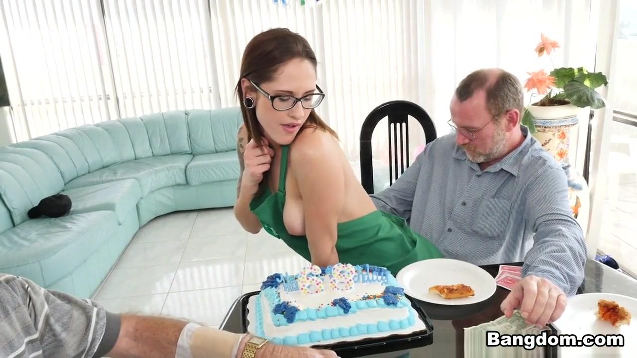 Pron Videos Kans berekenen online dating