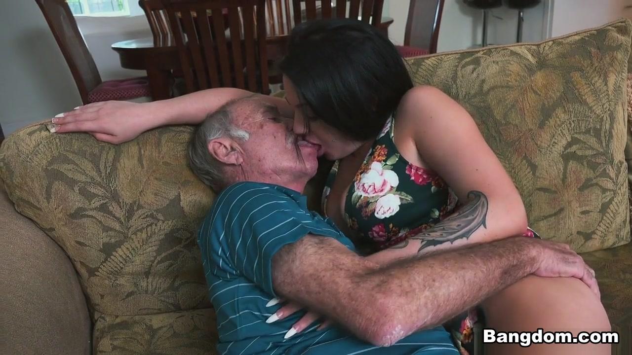 Metrosexual movie Porn clips