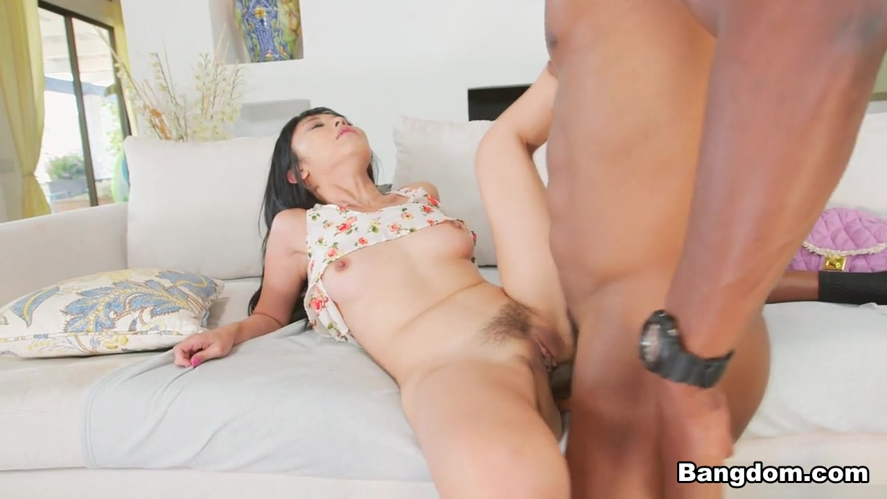 Bsack Pain And Orgasm Naked xXx