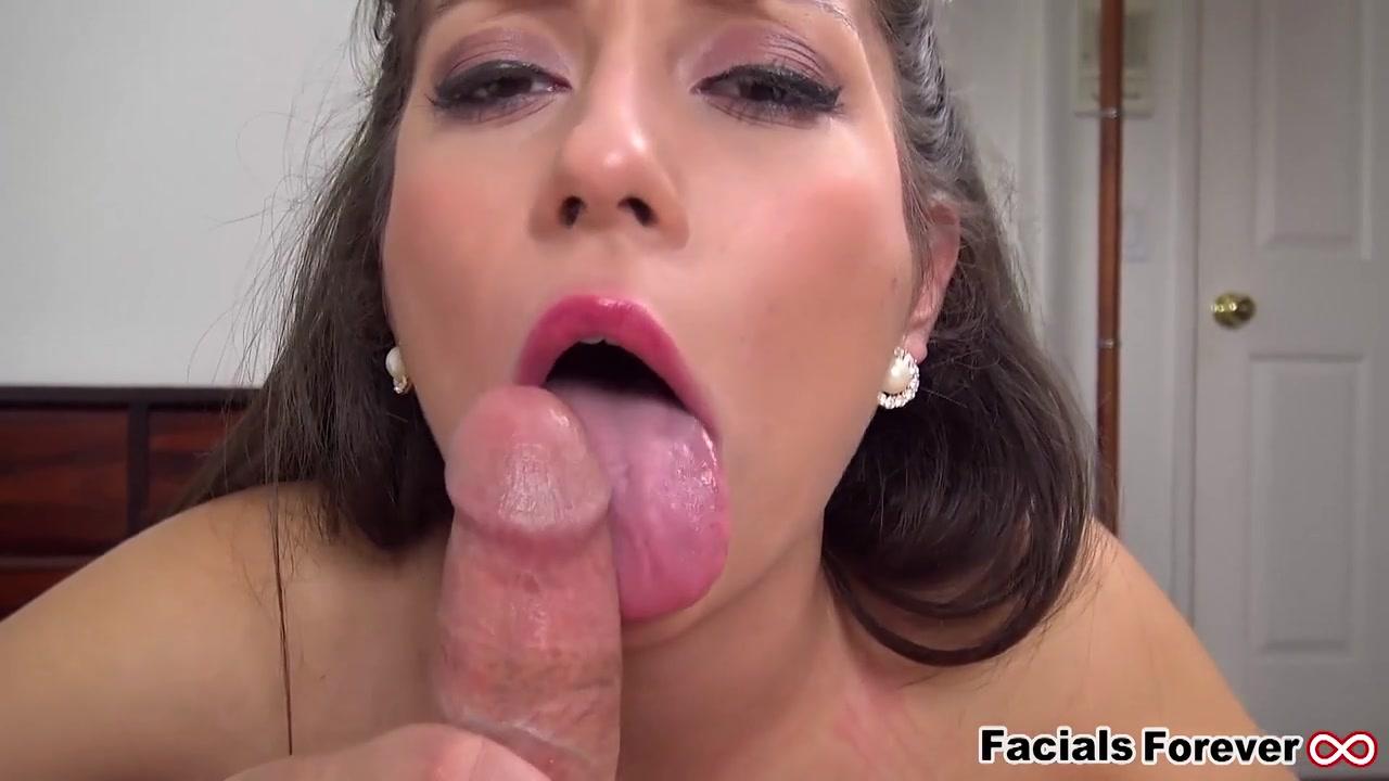 Porn clips L architettura gotica yahoo dating