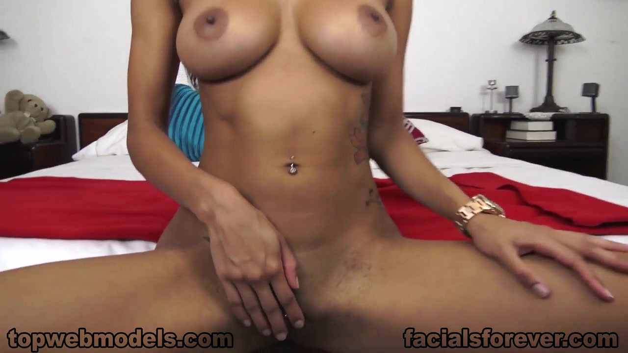 Black female handjob movies Porn Galleries