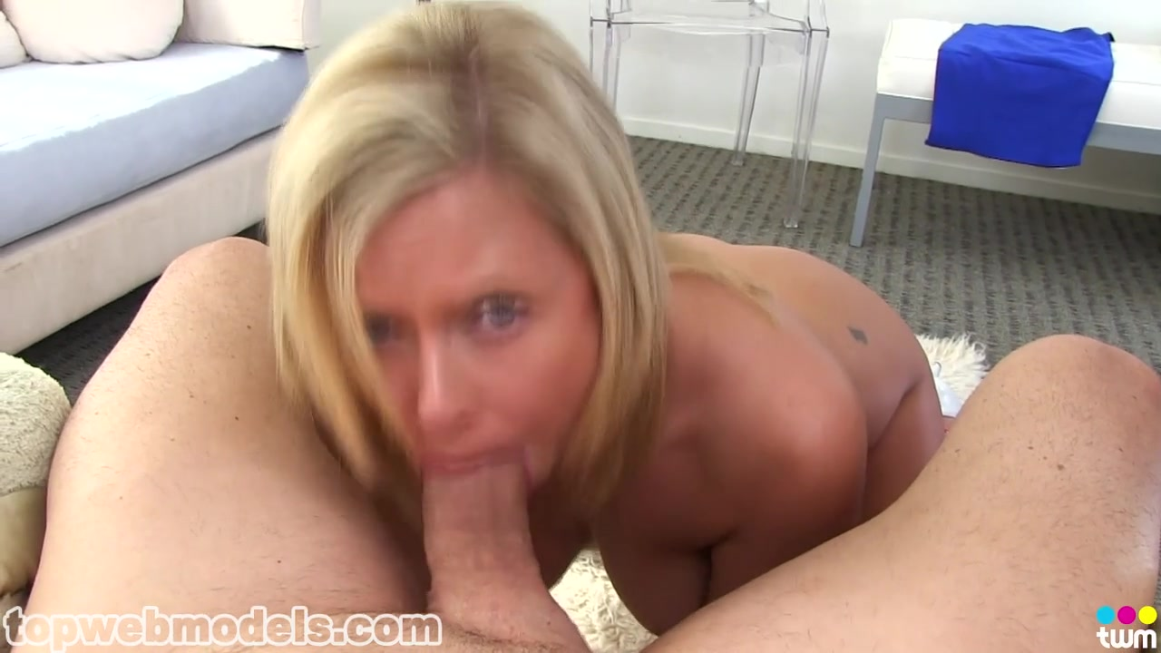 Sexy xxx video Big breasted mature ladies