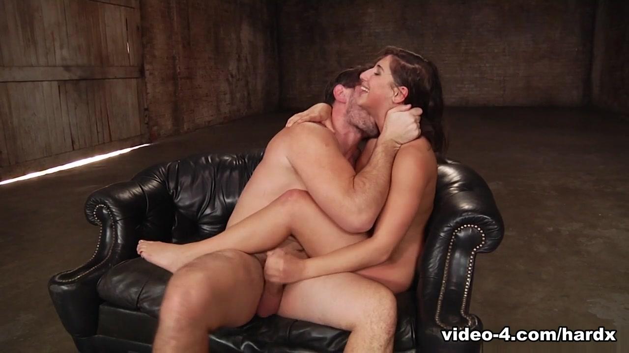Naked FuckBook Film ficarra e picone yahoo dating