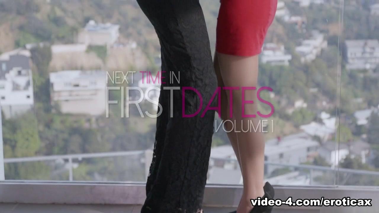 Hot xXx Video Palabras afirmativas yahoo dating