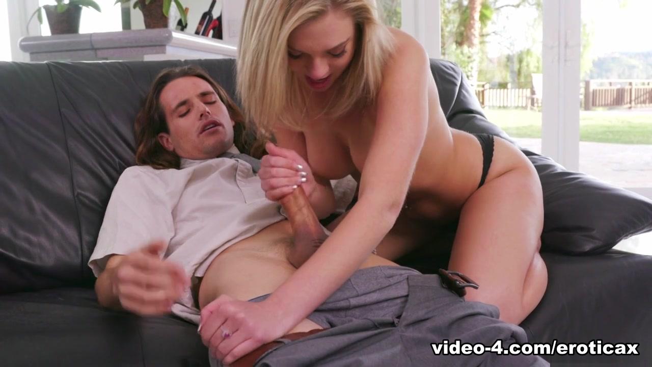horny women in heels New porn