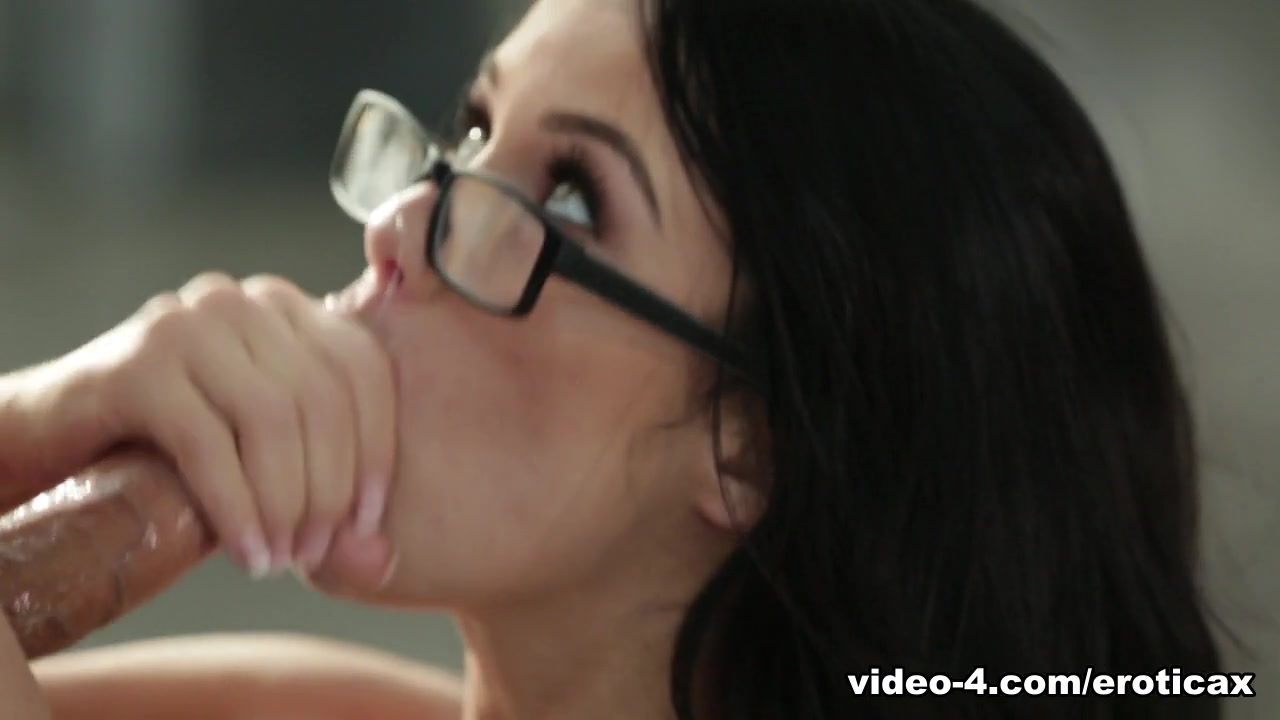 black cock blond pussy Quality porn